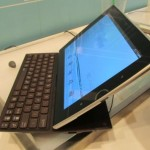 Asus Eee Pad Slider launch pushed back to fall of 2011