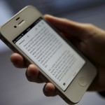 PressReader, Kindle Update their iOS Apps