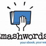Smashwords Announces Author Promo for Read an eBook Week