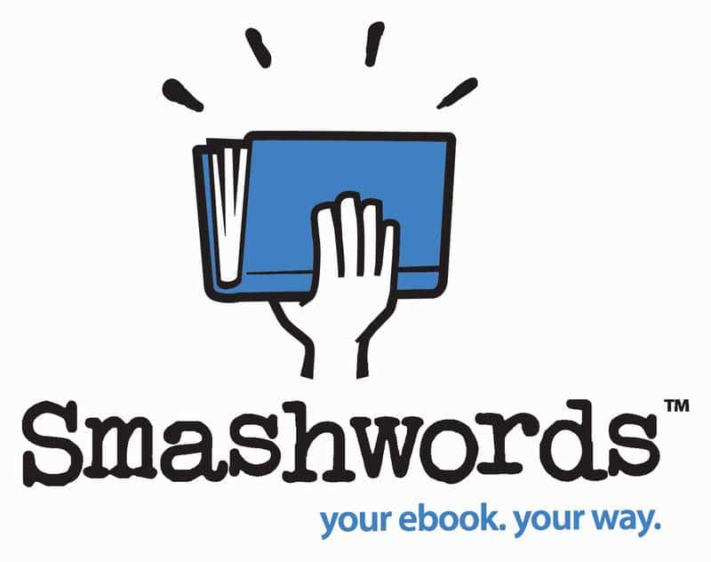 smashwords vertical