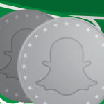 Snapchat Joins Mobile Payment Game with Snapcash