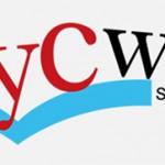 Wattpad and Harlequin Launch New Romance Writing Contest