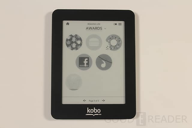 the-kobo-mini