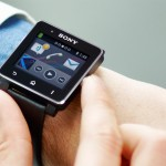 Sony Says No To Android Wear