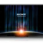 Sony tablet running Honeycomb confirmed
