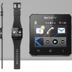 Video: Sony Smartwatch 2 Review