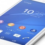 Sony Xperia Z3 Tablet Compact Takes Aim at iPad