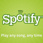 Sync Your Music With Spotify For Offline Listening