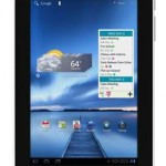 T-Mobile sets Galaxy Tab 10.1, Springboard launch dates