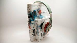 Star Wars Website Puts the Spotlight on Audiobooks
