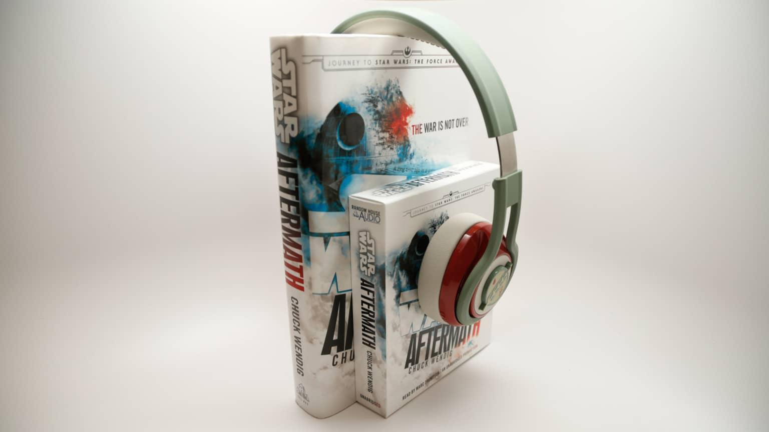 star-wars-audio-1536x864-489886146737