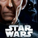 New Star Wars eBooks to Focus on Canon