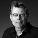 Stephen King to Release New eBook Short