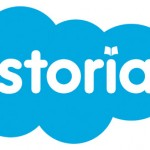 Get Free eBooks via the Scholastic Storia App