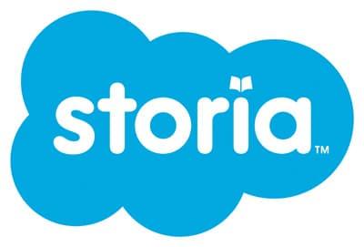 storia_logo_lowres