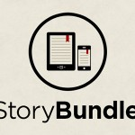 StoryBundle Posts Second Series of DRM-Free Titles