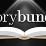 StoryBundle and the Elusive Consumer Dollar