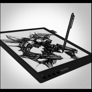 stylus-for-max2-note-wacom.jpg