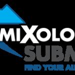 ComiXology Submit – A New Self-Publishing Portal for Digital Comics