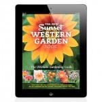 eBook Review: The Sunset Western Garden Book