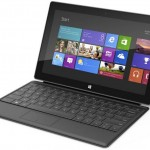 Top Tablet News – November 30th, 2012