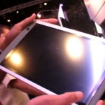 SurfaceInk shows off concept Tablet PC