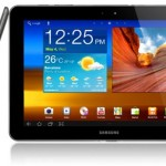 US court Rules out Ban of Samsung Tablet Sales in the USA