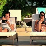Why Are e-Readers Great for Reading in the Sun?