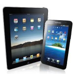 Tablet Ownership Trend – Android's Gain Is Apple's Loss