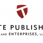 Tate Publishing Execs Arrested for Fraud, Extortion