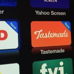 Does Apple TV Need an App Store?