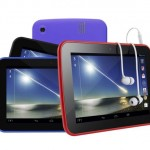 Tesco Tablet Usage Survey Reveals Popularity of The Device Among Kids
