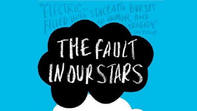the fault in our stars wallpaper okay wwwpixsharkcom