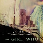 eBook Review: The Girl Who Came Home by Hazel Gaynor