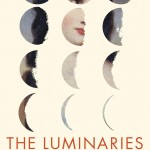 eBook Review: The Luminaries by Eleanor Catton