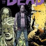 Digital Comics Best-Sellers for January 12, 2014
