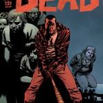 Digital Comics Best-Sellers for February 18 2014