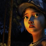 Walking Dead Season 3 Coming to Android