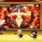 Theatrhythm Final Fantasy: Curtain Call Trailer Offers Musical Preview