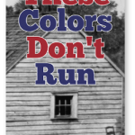 eBook Review: These Colors Don't Run by Andrew Galasetti