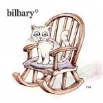 Bilbary Partners with Libraries for Mutual Financial Benefit