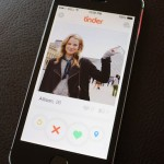Tinder Remorse Available For a (Variable) Price