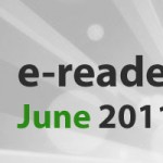 The Top 5 Best e-readers for June 2011