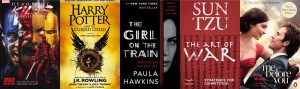 Here are the Top 5 Google Play Books of 2016
