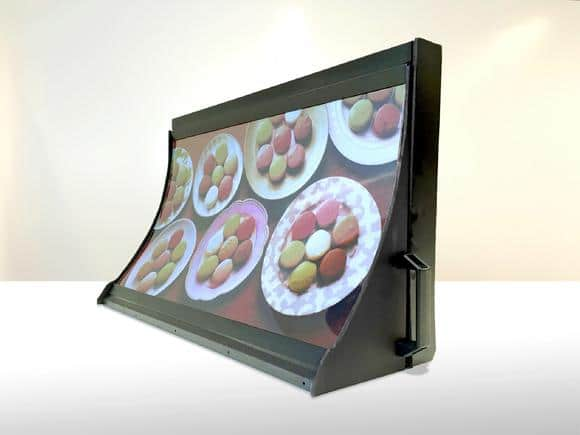 toppan-color-e-ink-32-inch-screen