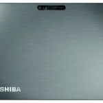 Toshiba AT200 Tablet to Debut in the US as the Excite X10