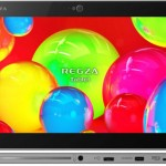 Toshiba Launches Regza AT501 Jelly Bean Tablet