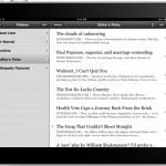 Instapaper Sold to Betaworks