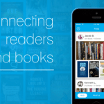 Shelfie Focuses on Book Recommendaitons