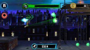 Nickelodeon Brings Teenage Mutant Ninja Turtles to Android